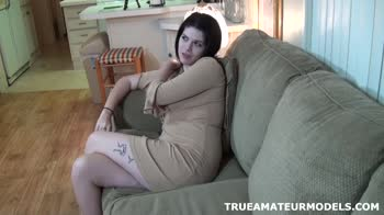 videos True amateur